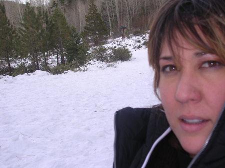 Wendy Fernandez (Graham)