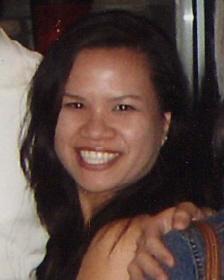 Theresa Hays (Hernandez)
