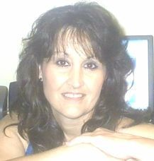 Angela McManimie (Murphy)