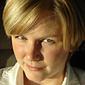 Jennifer Baker  (Weber)