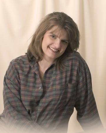 Laura Landrum (Erickson)