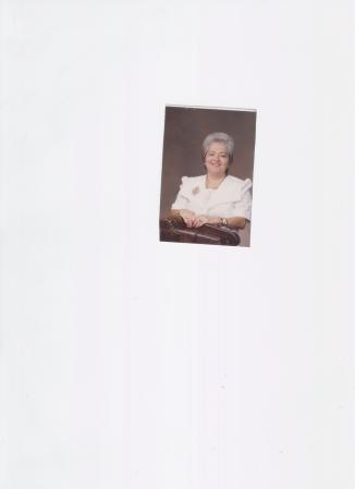 Lillian Guadagno  (Moore)