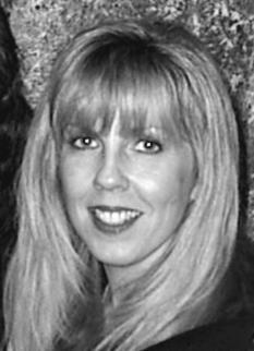 Tami Kiley (Bowman)
