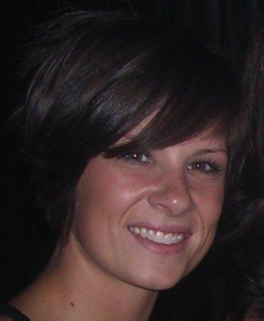 Erin Clark (Smith)