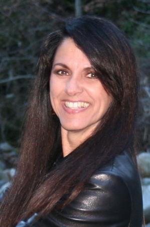 Denise Granger (Hughes)