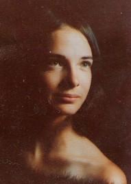 Vicki Hansen  (Middleton)