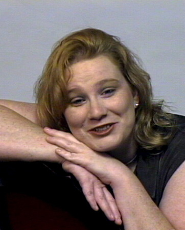 Phyllis Idell  (Johnson)