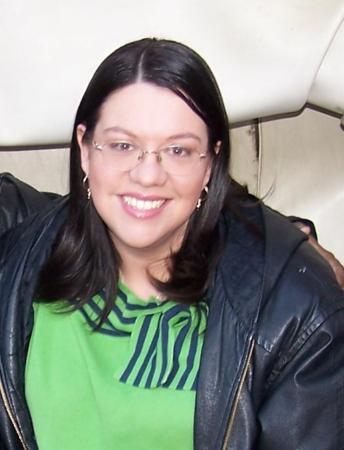 Tiffany Hamilton-Agyekum (Hamilton)