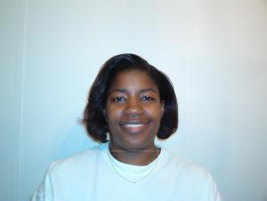 Elizabeth Wilson  (Smith)