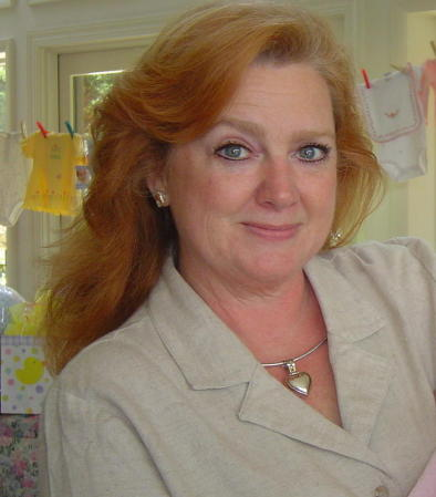Beverly Holliday  (Mills)