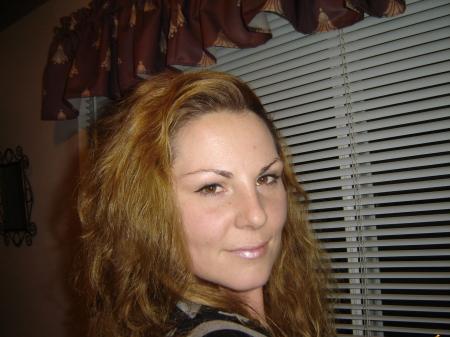 Maggie Dickenson (Smith)