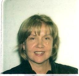 Rosemary Singh (Haynes)