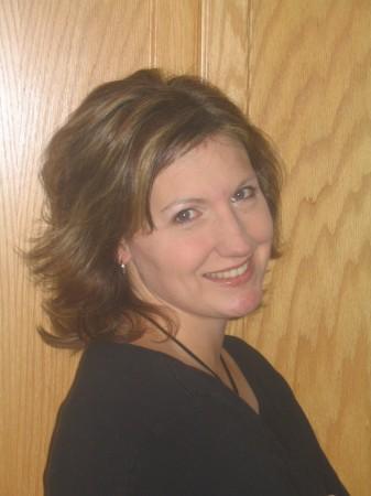 Barbara Schendel  (Burk)