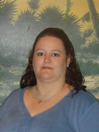 Marjorie Dennison (Davis)