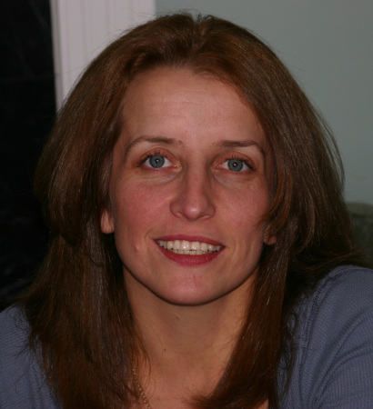 Kim Anderson (Perry)