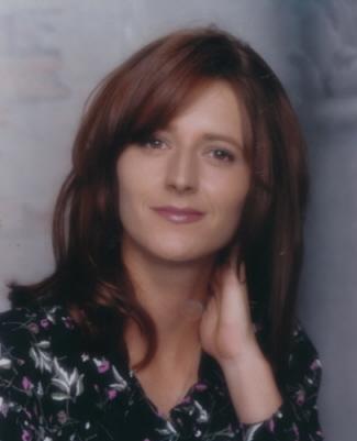 Diana Ferraro (Taylor)