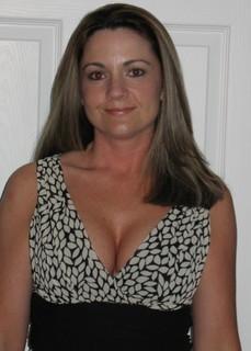 Lisa Alexander (Hughes)