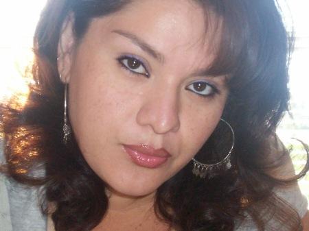 Sandra Munoz  (Martinez)
