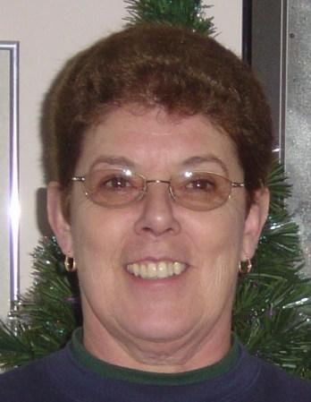 Diane Gander (Billings)
