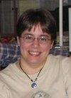 Donna Eyer (Brown)