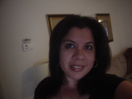 Tracy Celebrado (Smith)