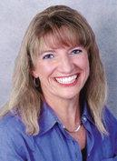 Valerie Whitfield  (Goins)