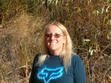 Pamela Birks (Nelson)