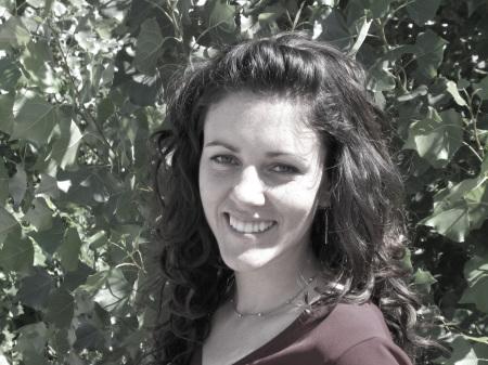 Jennifer Voelkel (Clayton)