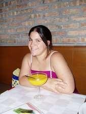 Jennifer Cejas (Gonzalez)