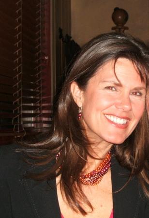 Jennifer Deboer  (Olson)