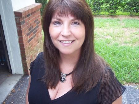 Kim Correnti (Perry)
