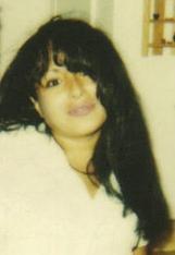 Angela Soliz (Morales)