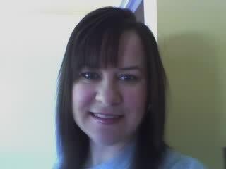 Rebecca Wiedower (Schmidt)