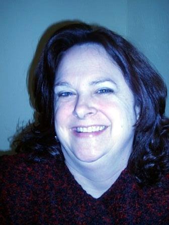 Anne Payne Address Phone Number Public Records Radaris