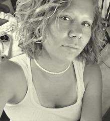 Melissa Bothner (Fisher)