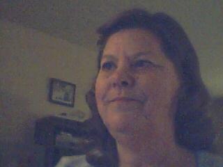 Pamela Hensley (Walter)