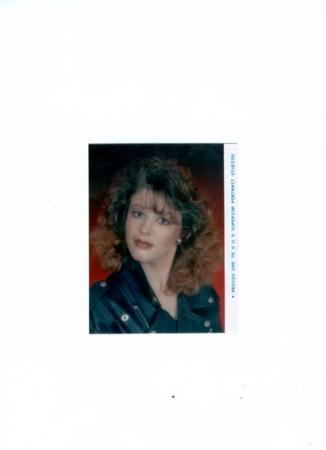 Debra Kulow (Boyd)