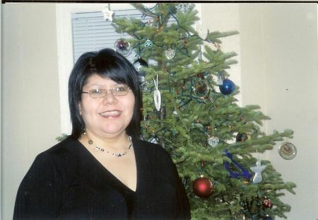 Monica Perez (Medina)