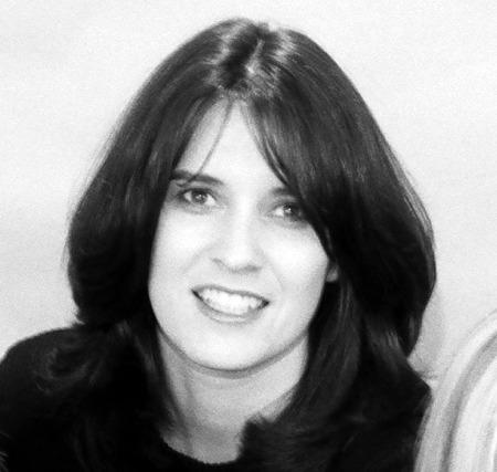 Linda Webb (Owens)