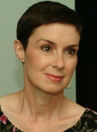 Susan Muriel  (Marr)