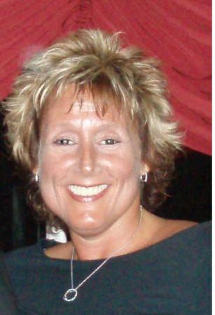 Lisa McCarthy  (Zimmerman)