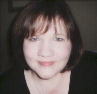 Becky Gallops  (Smith)
