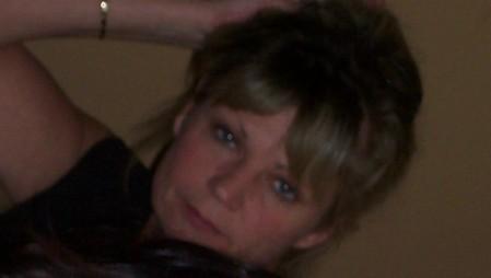 Lori Bentivoglio (Clark)