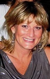 Jennifer Hurst  (Campbell)