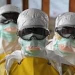 The fear and hopelessness behind the deadly attack on Ebola workers in Guinea
