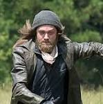 The Walking Dead's Jesus: What We Know From The Comics