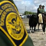 2010 Border Patrol Fatal Shooting Comes Under Renewed Scrutiny