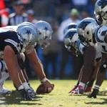 Panthers vs. Cowboys: Full Carolina Game Preview