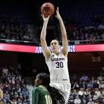 UConn coach knew from the start Breanna Stewart's game went beyond numbers