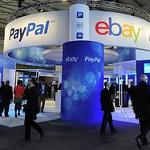 EBay flexes muscles in wake of analysts' meeting